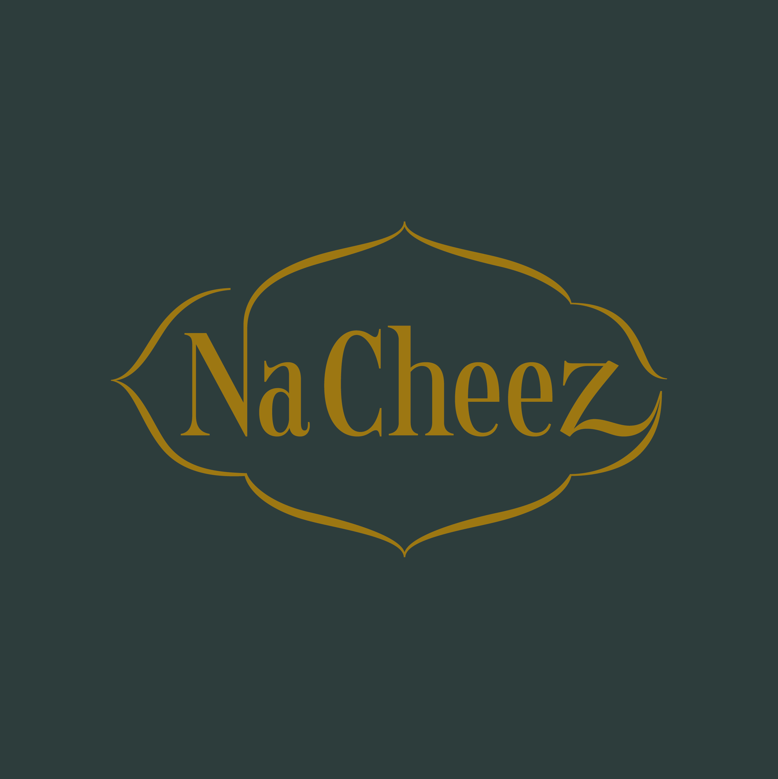 NaCheezLogoFin_F-01