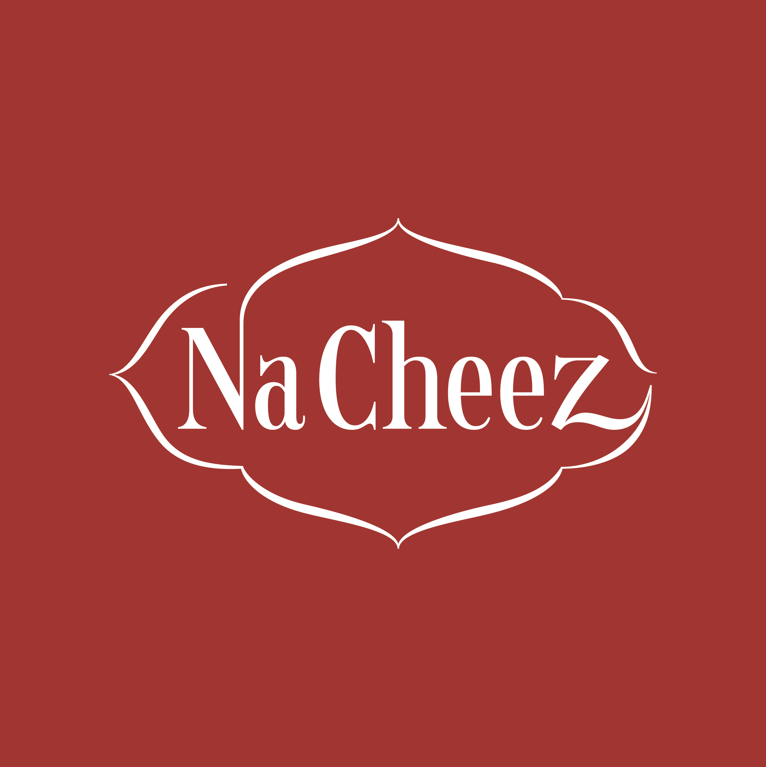 NaCheezLogoFin_F-03
