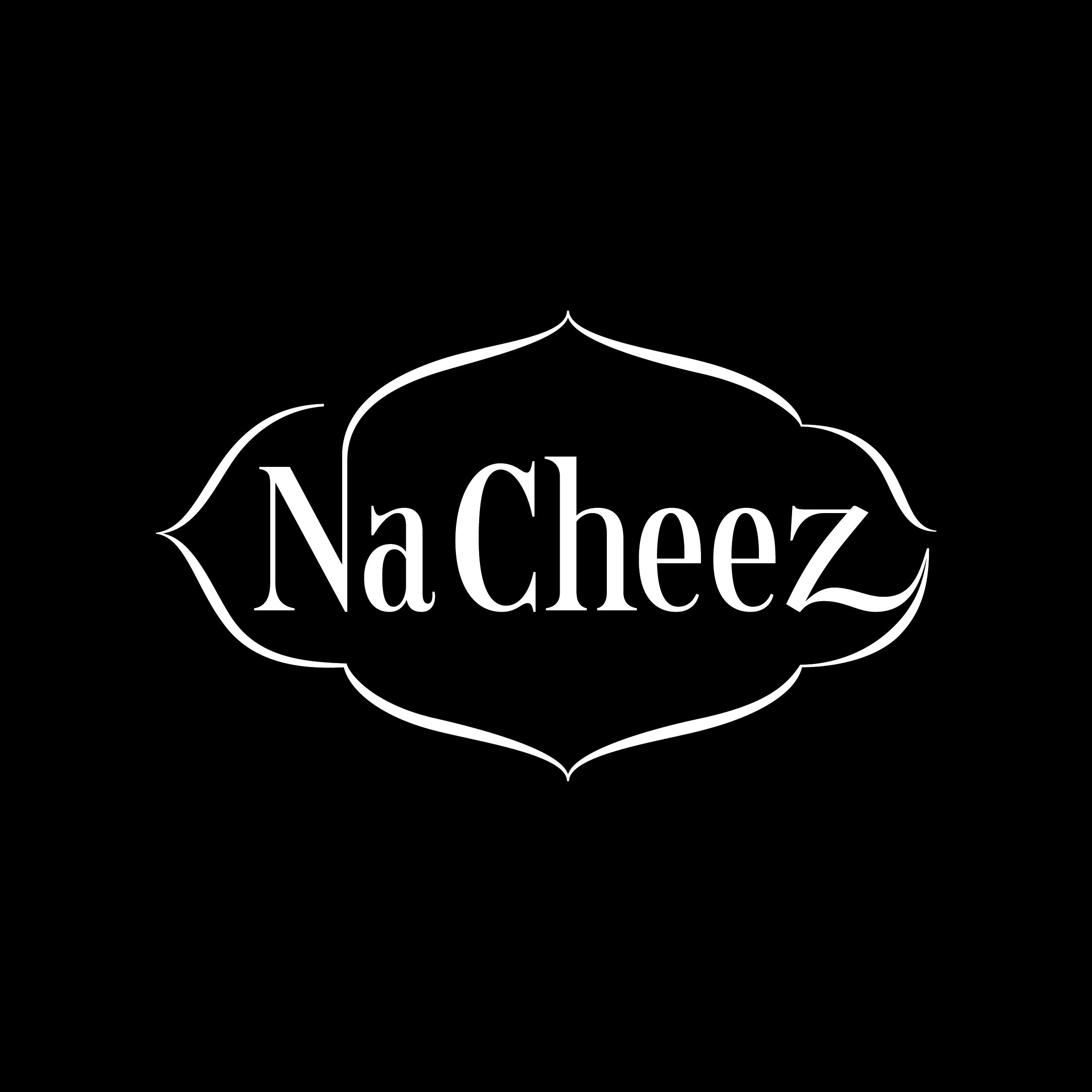 NaCheezLogoFin_F-05