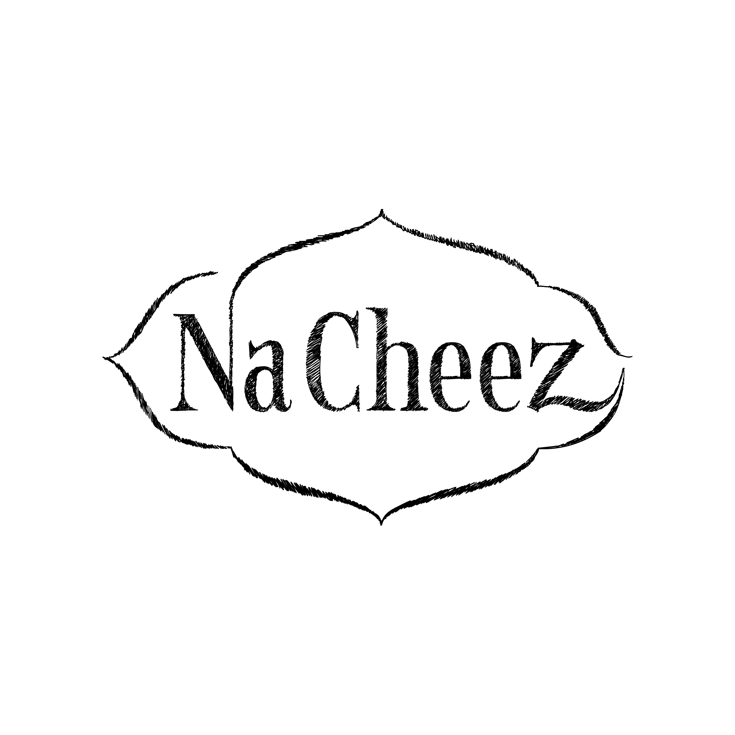 NaCheez Foods