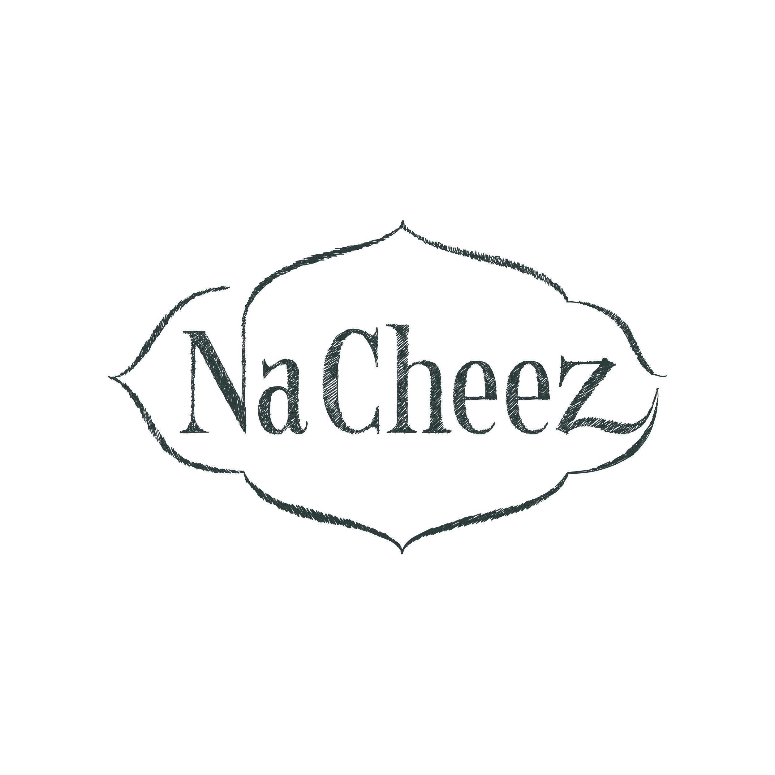 NaCheezLogoFin_F-09