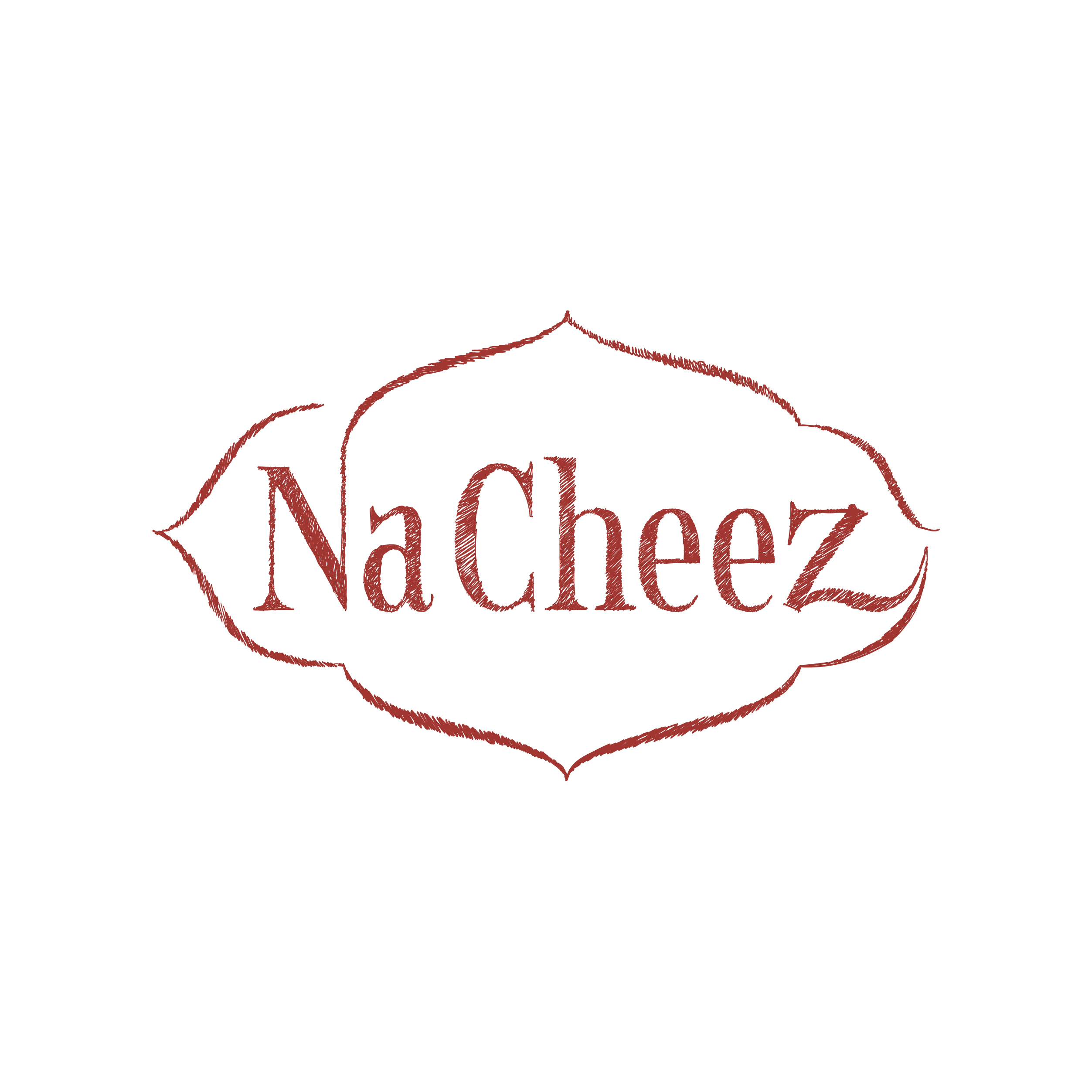 NaCheezLogoFin_F-10
