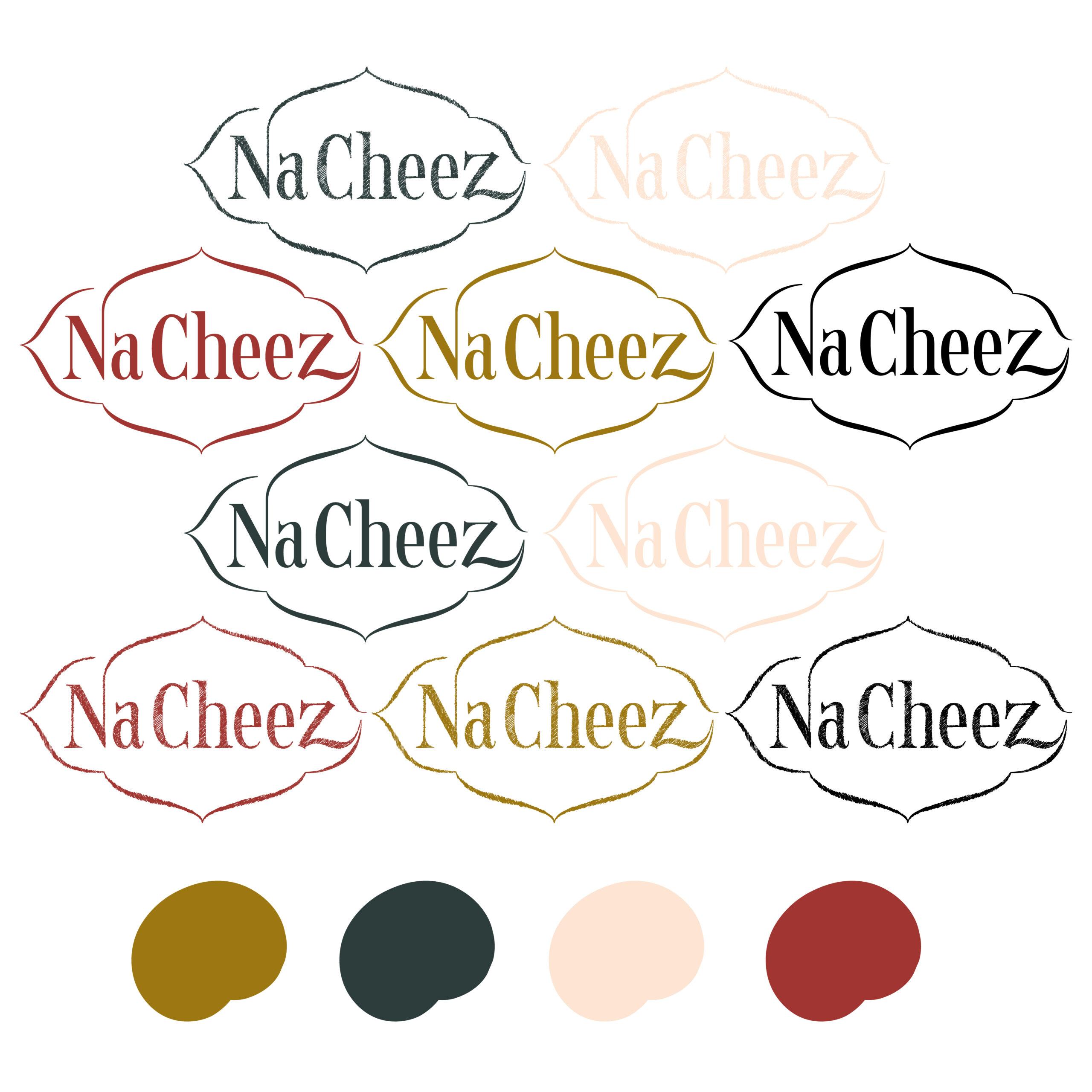 NaCheezLogoFin_F-15