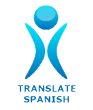 ITranslateSpanish