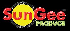 SunGee Produce