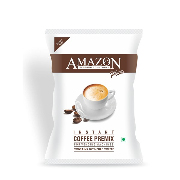 coffee_premix_large