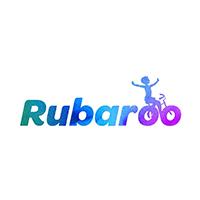 RUBAROO