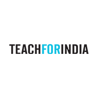 Tech for India