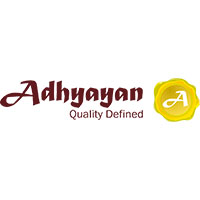 Adhyayan