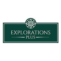 Exploration Plus