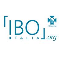 IBO-Italia