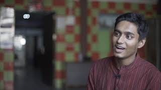 Our Education and Program Director Suman Barua on Reality Gives