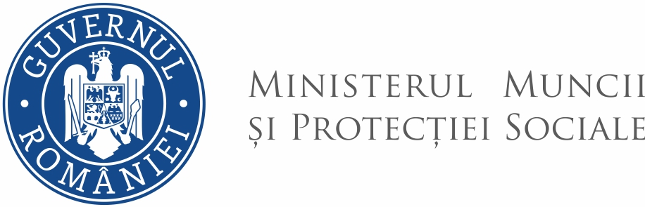 MMFPSPV logo