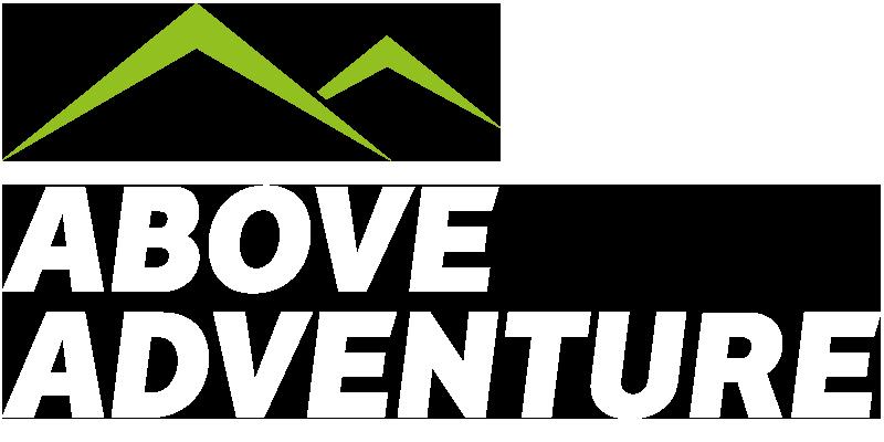 Above Adventure