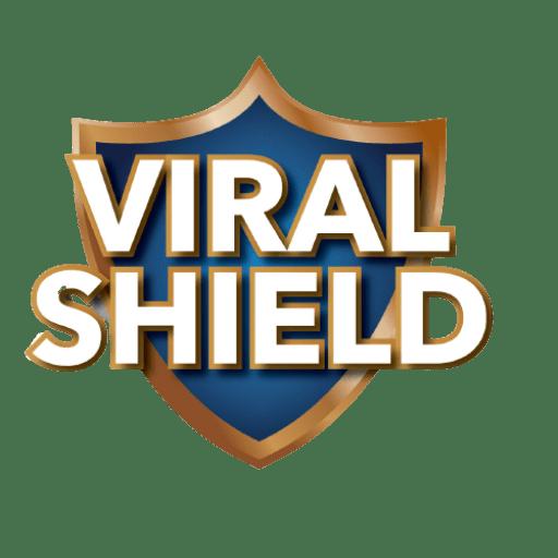 Viral Shield
