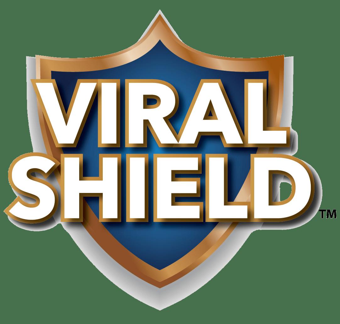 Viral Shield Asia – Viral Shield Life Science Sdn. Bhd.