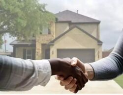 first time home buyer grants assistance
