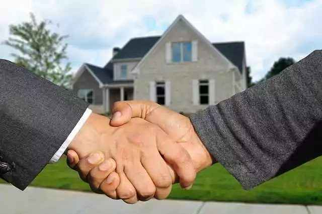 First Time Home Buying Grants Online