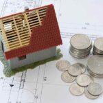 HUD Home Repair Grants