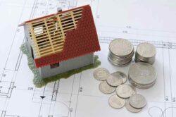 hud grants for home repair