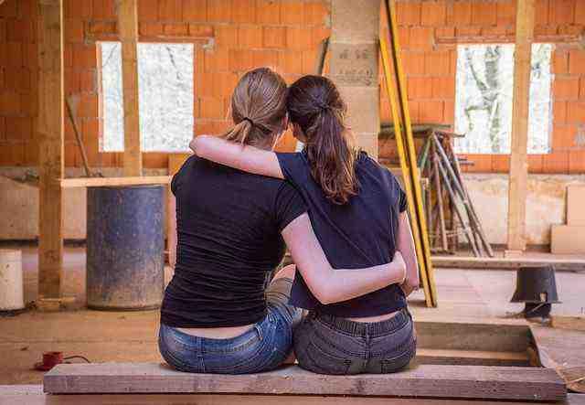 HUD Home Repair Grants For Single Mothers