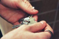 home rental assistance