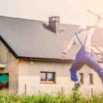 home buyer grants canada