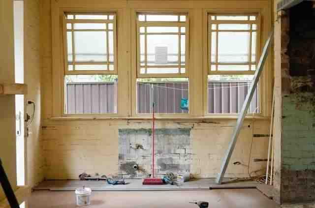 Free Grants For Home Repair