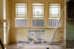 home repair grants low income e1603367662801