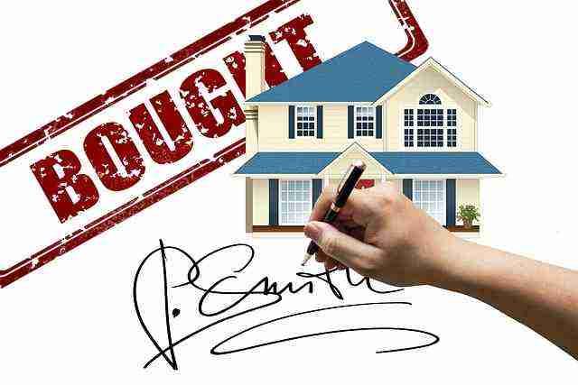 home buyer grants Michigan