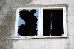 florida window replacement e1603367475247