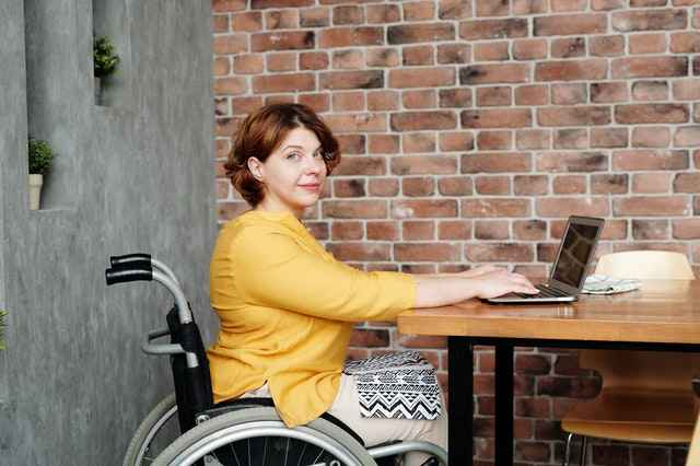 First Time Home Buyer Grants For Disabled