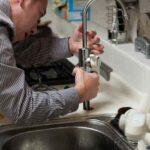 veteran grants for home repair