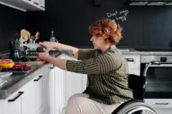 Home Repair Grants For Disabled Single Mothers e1603373836311