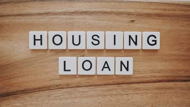 Housing Loans For Single Mothers