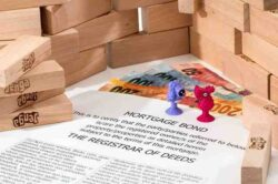 mortgage assistance programs e1603367137916