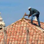 roof replacement grants free 1