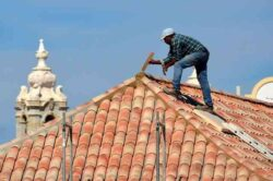 free roof replacement grants