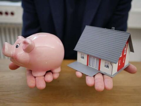 first time home buyer grants for single mothers