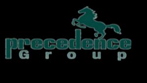 Precedence Group