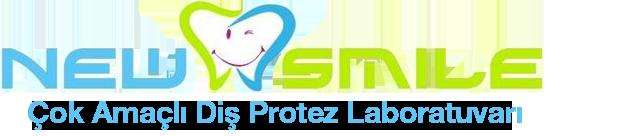 New Smile Çok Amaçlı Diş Protez  Laboratuarı