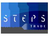 Steps Trading