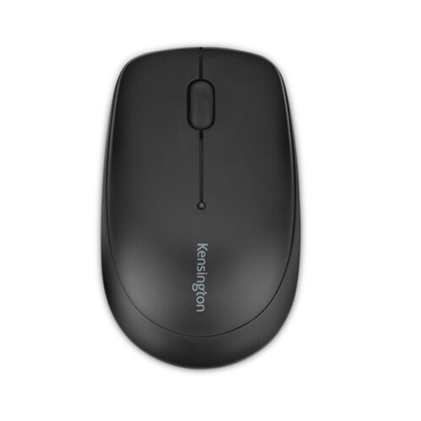 Pro Fit® Bluetooth® Mobile Mouse — Black