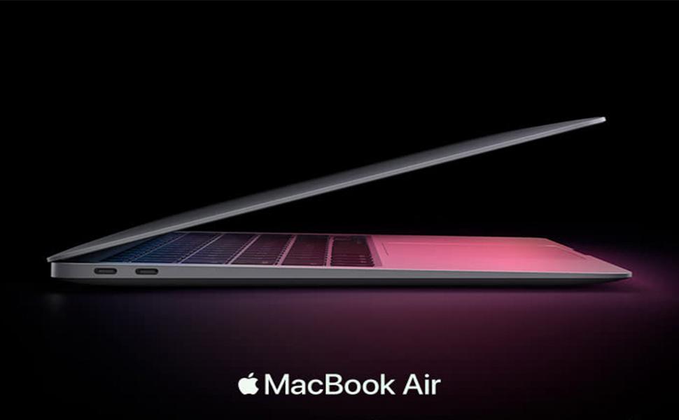 Apple MGND3