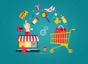 marketing strategies for internet businesses