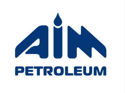 AIM PETROLEUM