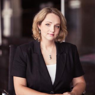 Marina Perianou