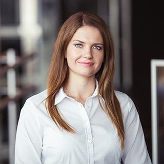 Elena Kosheleva