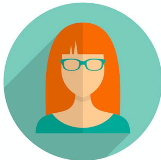 Gabrielle Bonaparte | Head of HR | Doka