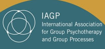 International Association for Group Psychotherapy and Group Processes